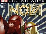 Nova Vol 4 2