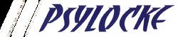 Psylocke logo