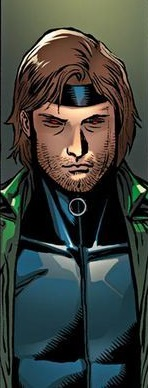Remy LeBeau (Earth-616) X-Men Legacy Vol 1 259