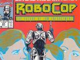 Robocop Vol 2 21