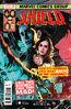 S.H.I.E.L.D. Vol 3 7 MAOS Variant