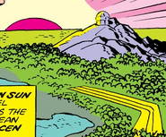 Saracen Cay from Ms. Marvel Vol 1 11 001