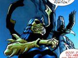 Scarab (Earth-616)