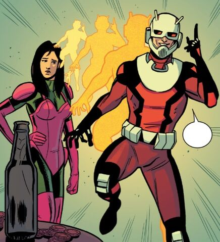 File:Scott Lang (Earth-616) and Janice Lincoln (Earth-616) from Astonishing Ant-Man Vol 1 8.jpg