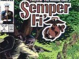 Semper Fi Vol 1 5