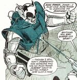 Shaper of Wolds (Earth-7642) from DC Special Series Vol 1 27 001