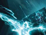 Electro (Earth-TRN590)