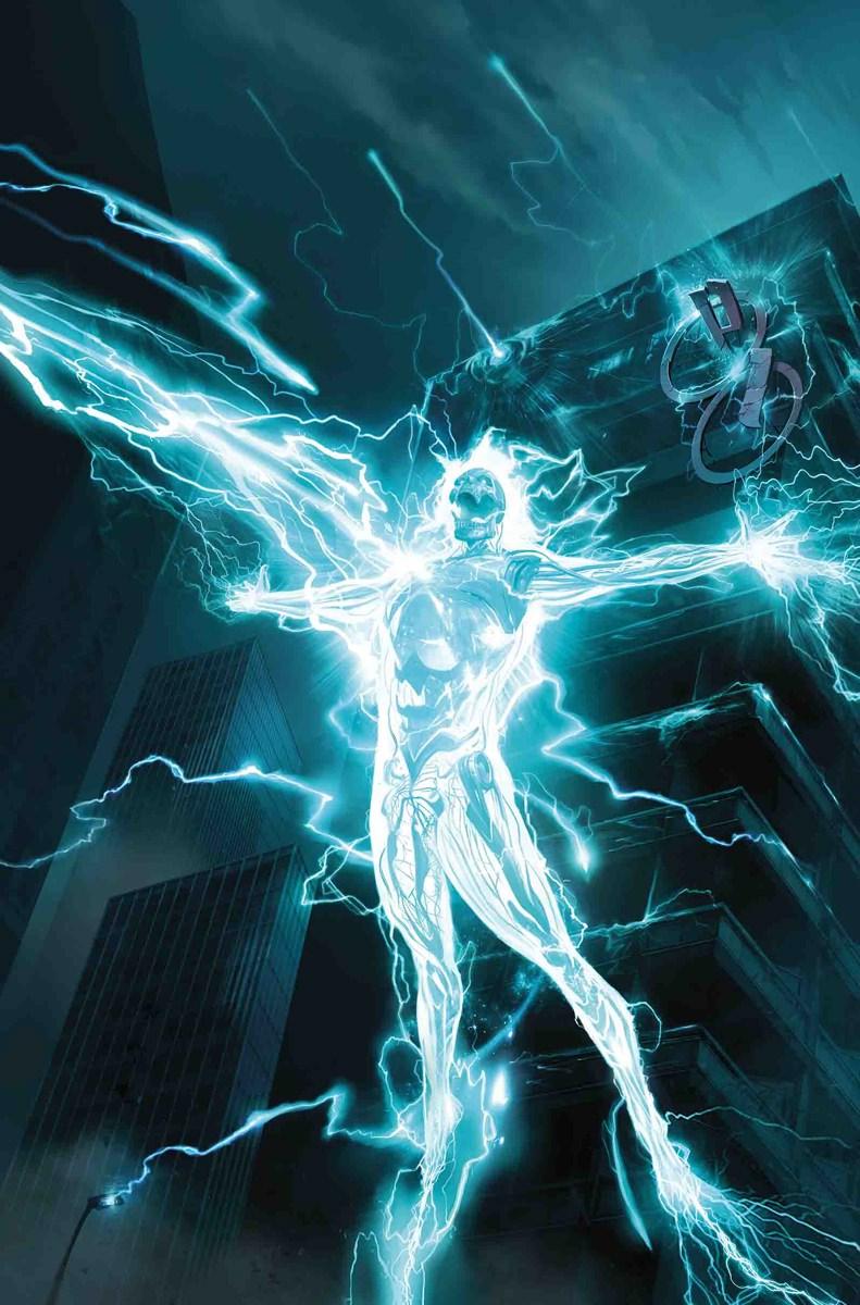 Electro Earth Trn590 Marvel Database Fandom Powered