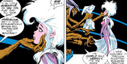 Spyder (Earth-616) and Gosamyr (Earth-616) from New Mutants Vol 1 66 001