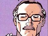 Stan Lee (Earth-TRN547)