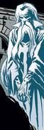 Stephen Strange (Earth-9997) from Earth X Vol 1 7 0002