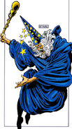 Stygyro (Earth-616) from Official Handbook of the Marvel Universe Mystic Arcana The Book of Marvel Magic Vol 1 1 001