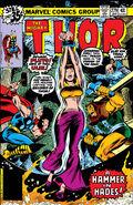 Thor Vol 1 279