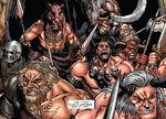 Titans (Olympians) from Hulk vs Hercules Vol 1 1 0001