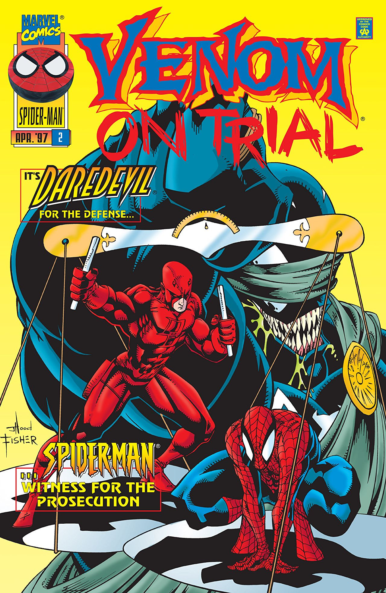 Venom on Trial Vol 1 2.jpg
