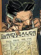 Virgil Zimmerman (Earth-616) from Captain Marvel Vol 7 11 001