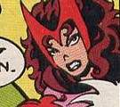 Wanda Maximoff (Earth-TRN708) from Silver Sable and the Wild Pack Vol 1 35 0001