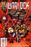 Warlock Vol 5 4