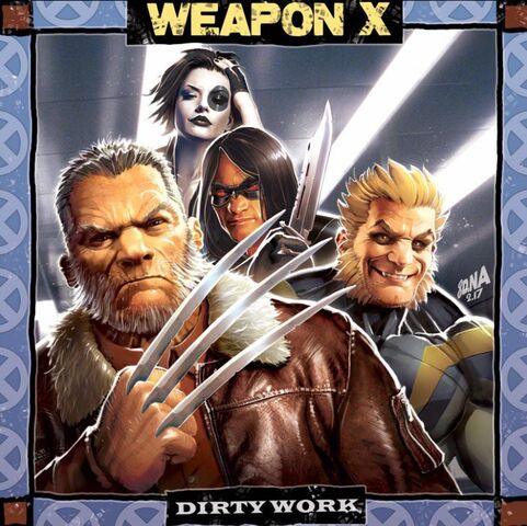 File:Weapon X Vol 3 1 Hip-Hop Variant Textless.jpg