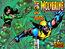 Wolverine Vol 2 125 Wraparound
