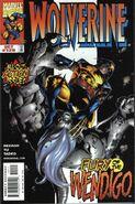 Wolverine Vol 2 129