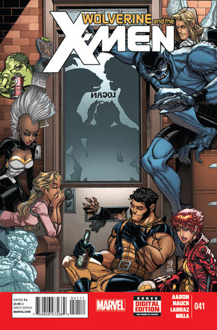 File:Wolverine and the X-Men Vol 1 41 Cover.jpg