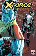 X-Force Vol 6 8