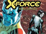 X-Force Vol 6 8