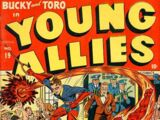 Young Allies Vol 1 19