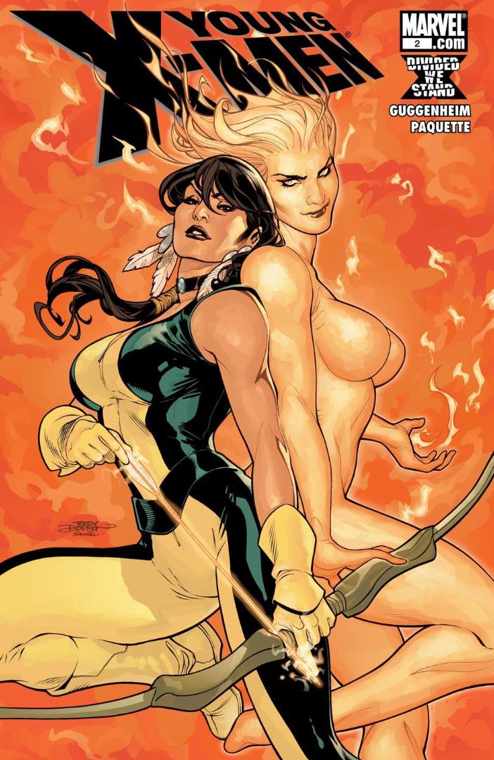 erotic comics chat rooms bøsse