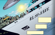 $$ Maje$tic from Agents of Atlas Vol 1 4 001