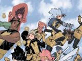 Age of X-Man: Nextgen Vol 1 3