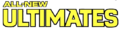 All-New Ultimates (2014) Logo1.png