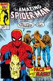 Amazing Spider-Man Vol 1 276.jpg
