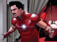 Anthony Stark (Earth-616) from Civil War II Vol 1 1 010