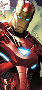 Anthony Stark (Earth-TRN193) from X-Factor Vol 1 231 0001