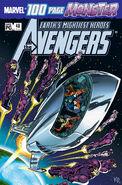 Avengers Vol 3 48