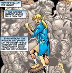Benjamin Grimm (Earth-99315) from Fantastic Four Vol 3 15