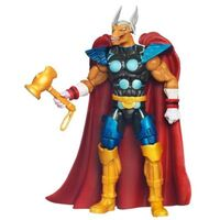 Beta Ry Bill (Earth-616) from Marvel Universe (Toys) Series 4 Wave XVIII 0001