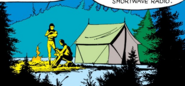 Big Moose Creek from X-Men Vol 1 139 001