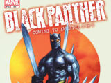 Black Panther Vol 3 58