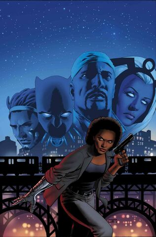 File:Black Panther and the Crew Vol 1 1 Textless.jpg