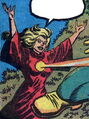 Bobby Sue Hollis (Earth-616) from Peter Parker, The Spectacular Spider-Man Vol 1 12 0001.jpg