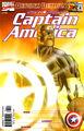 Captain America Vol 3 1 Variant.jpg