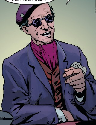 File:Chester Chez (Earth-616) from The Order Vol 2 2 0001.jpg