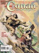 Conan Saga Vol 1 93