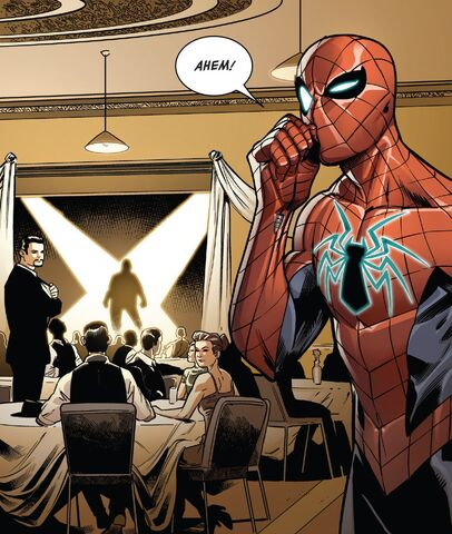 File:Durante's from Avengers Vol 7 1.MU 001.jpg