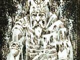 Eallal (Earth-616)