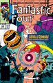 Fantastic Four Vol 1 338.jpg