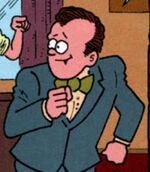 Frederick Foswell (Earth-77640) from Amazing Spider-Man Family Vol 1 7 0001
